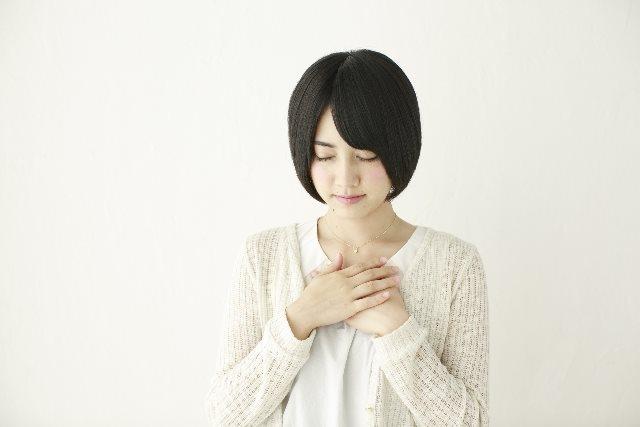 広島でボディケアを行う【corpo コルポ】~呼吸のアドバイスが人気~