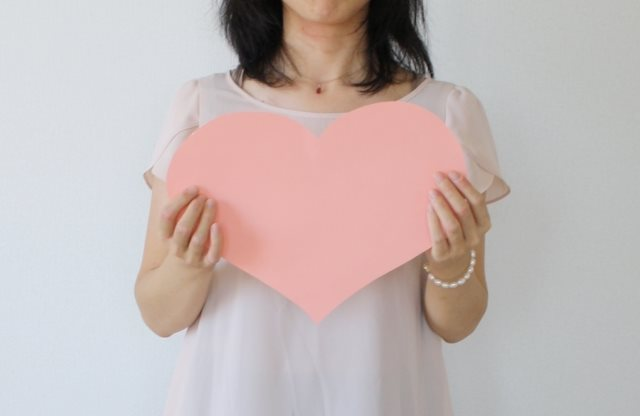 呼吸のアドバイスを行う広島の【corpo コルポ】でからだのケアをしよう